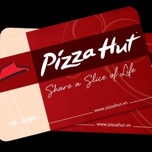 In thẻ nhựa nhân viên lấy ngay tại Hà Nội