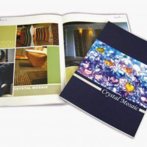 catalog-ctystal