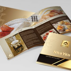 catalog-nha-yen-loc-thien-tinh-hoa-phuc