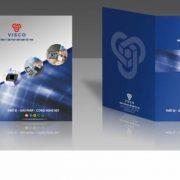 catalogue_2