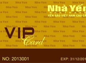 dich-vu-in-the-nhua-vip-gia-re-go-vap-hcm
