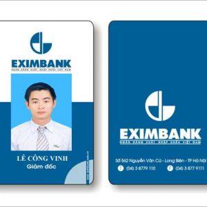 the-nhan-vien-eximbank