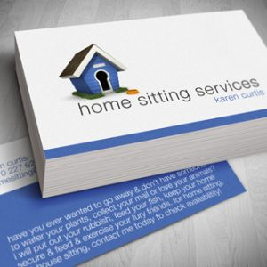 card-home-sitting-services