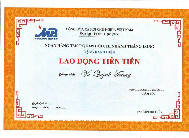 giay-khen-lao-dong-tien-tien-ngan-hang-quan-doi