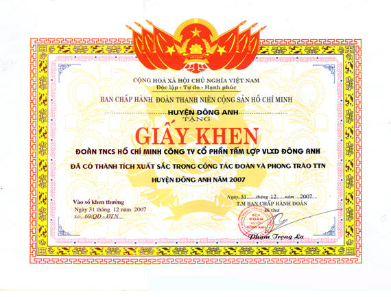 in-giay-khen-cty-tam-nop-dong-anh