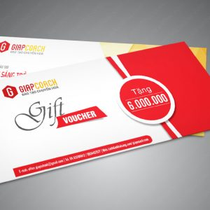 voucher-giap-corch