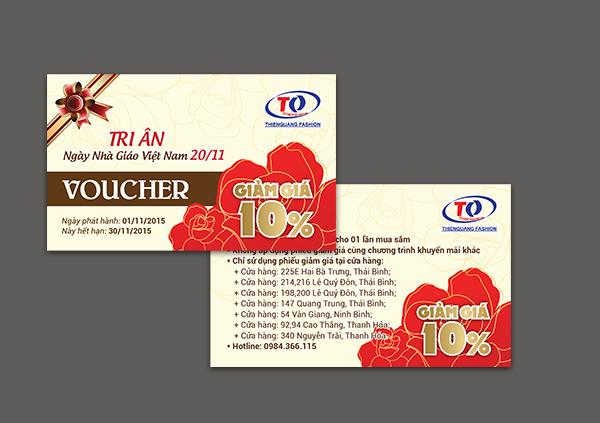 voucher-tri-an-20