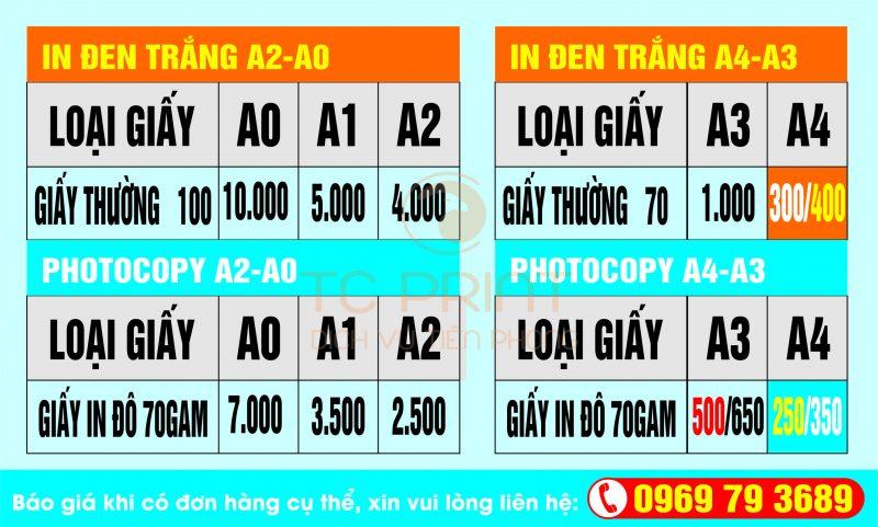 bang-gia-photocopy-A4-A0