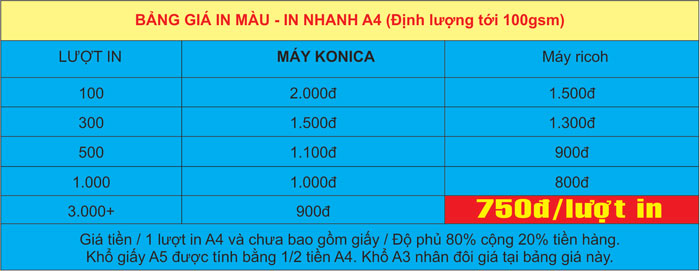 bang-gia-in-mau-kho-a4-in-nhanh-ky-thuat-so-dinh-luong-100-1