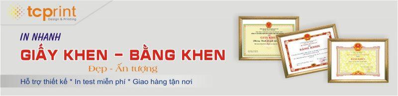 giay-khen-1600x385