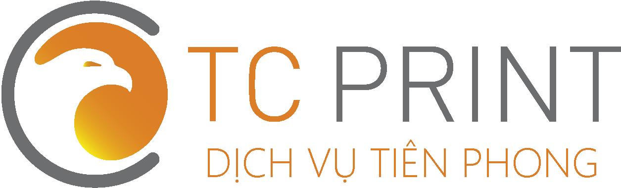 In Thành Công